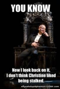 Opera Meme - 1000 images about music and musicals on pinterest
