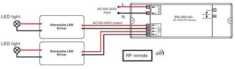 10v led wiring diagram 22 wiring diagram images wiring