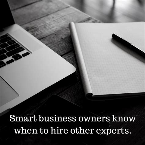hire smart from the start the entrepreneur s guide to finding catching and keeping the best talent for your company books production for business the benefits of hiring an