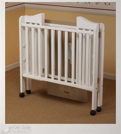 Portable Cribs Baby Portable Crib Folding Bed Playpen Crib Baby Portable Crib