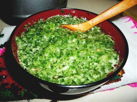 imagenes de salsas verdes 191 gusta usted 34 salsas mexicanas recetas