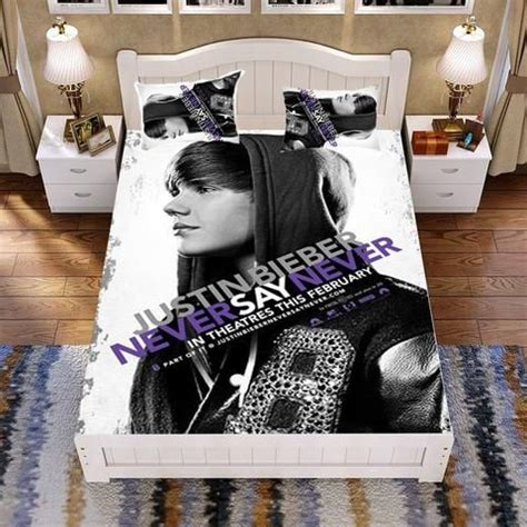 Justin Bieber Bed Sets 17 B 228 Sta Bilder Om Justin Bieber P 229 Pinterest Hip Hop Bed Sets Och Tryckning