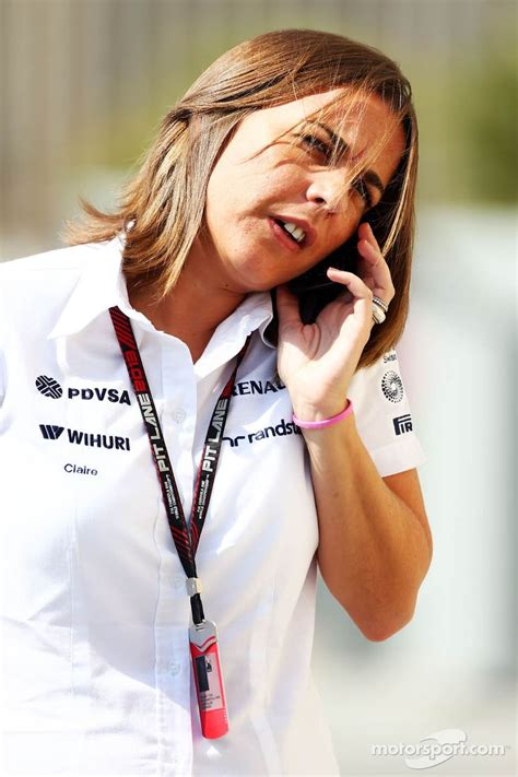 Ak Jumpsuit Beleza Abu 136 best images about williams on monaco grand prix and traveller s tales