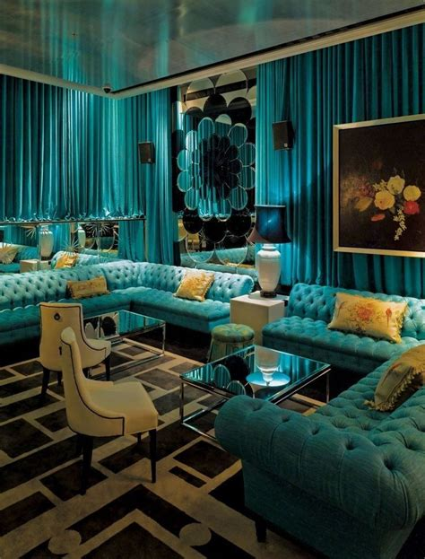 turquoise and gold bedroom ideas interior decorating and home fresh bedrooms decor ideas