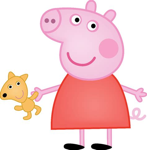 www peppa peppa pig png www pixshark com images galleries with a