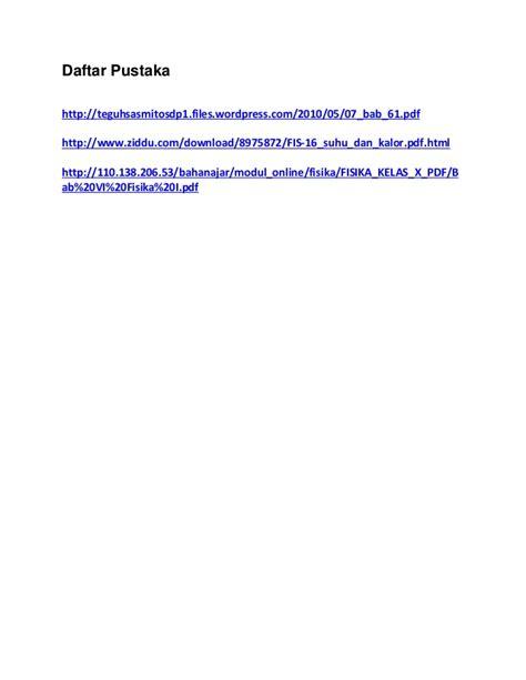 biografi pangeran diponegoro pdf remidi fisika riko saputra x tmo b