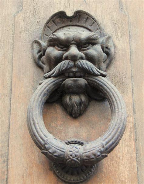 26 Best Images About Door Knockers On Pinterest Bespoke Front Door Knobs And Knockers