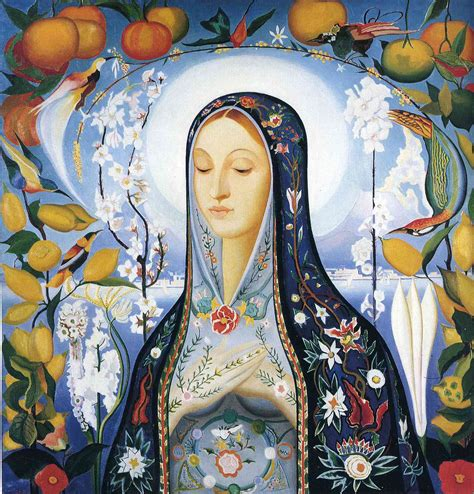 hildegard of bingen and musical reception the modern revival of a composer books the joseph stella wikiart org