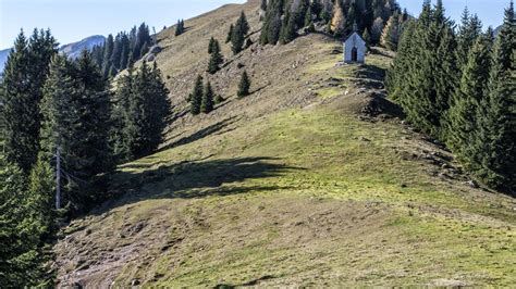 sito sella sentiero da ex sito rif nordio sella bistrizza sella