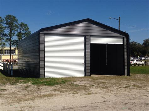 shed barn and garage supplies in bushnell fl