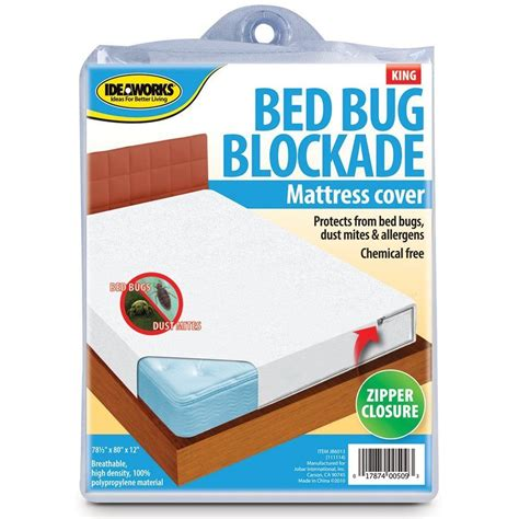 bed bug cover for mattress bed bug blockade mattress washabl cover queen size