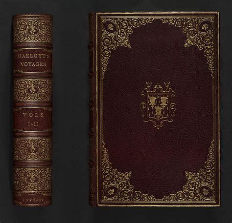 file binding by zaehnsdorf 1896 jpg wikimedia commons