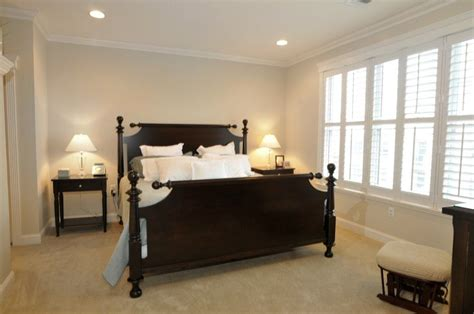 recessed lighting bedroom photos virtual tour slideshow for 200 w elm street