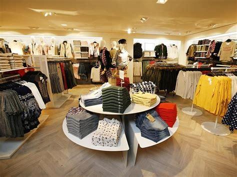 wann aktualisiert h m shop h m clothing store