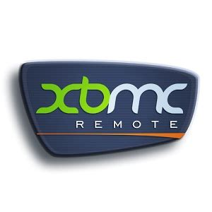 xbmc apk android official xbmc remote apk for android phoneresolve