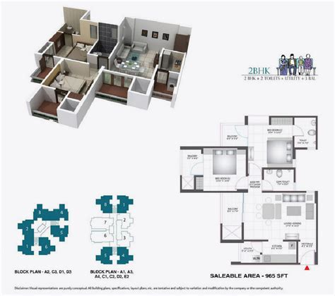 floor plan application floor plan phase 2 real estate project bharatcity