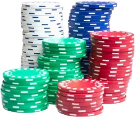 stack up the chips the poker room is open at maryland the best bonuses and poker promotions at americas cardroom