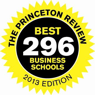 Best Mba Schools 2013 by The Numbers Tv Tropes Forum