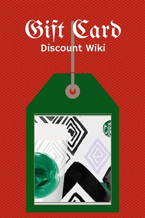 Wiki Gift Cards - gift card promotions 2016 wiki the deal mommy
