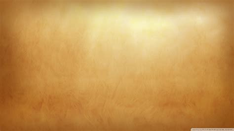 background coklat download old paper background wallpaper 1920x1080