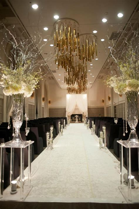 wedding aisle draping 1000 images about aisle ceremony decor on pinterest