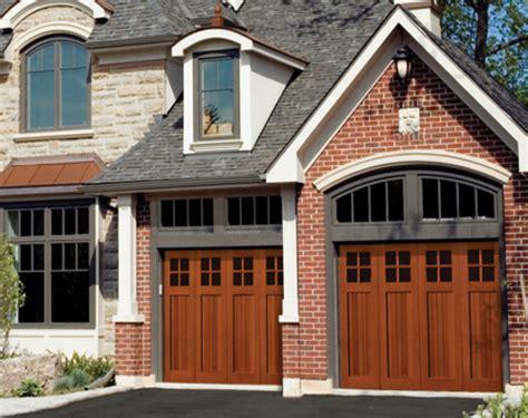 Home Depot Overhead Garage Doors Vertical Bi Fold Garage Doors Barn Wood Style Wood Garage Doors Interior Designs