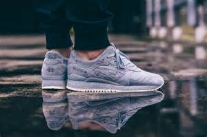 asics gel lyte iii uial it