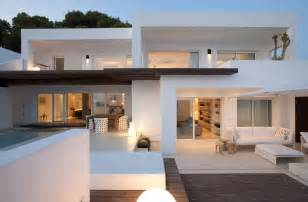 modern mediterranean house world of architecture mediterranean modern home