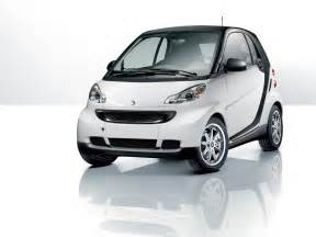 smart car autocar2012