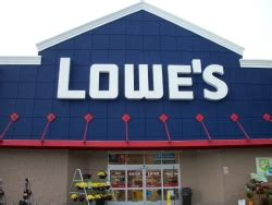 lowes in pounding mill va lowe s home improvement in pounding mill va whitepages