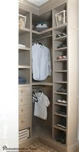 remodelando la casa diy small closet makeover the reveal