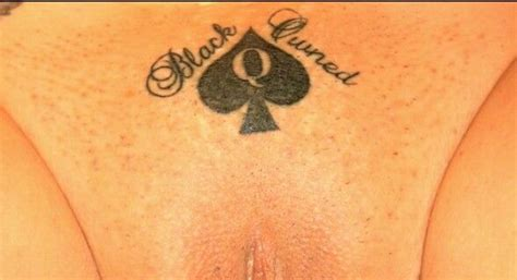 queen of spade tattoo 226 best of spades images on