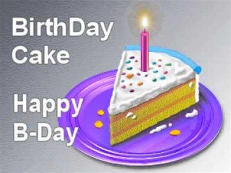 download mp3 happy birthday tone happy birthday to you quot ringtone quot youtube