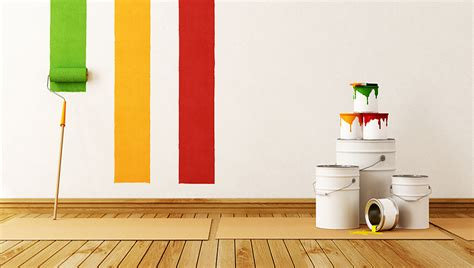wordpress themes house painting commercial painting prep and paint pro quality