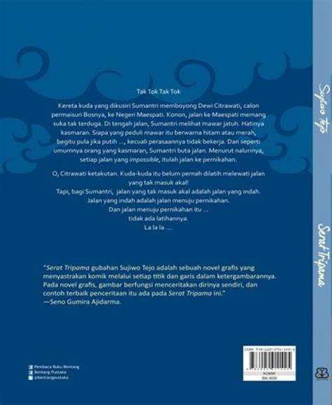 Buku Politik Suwijo Tejo Lupa 3ndonesa bukukita serat tripama 1 toko buku