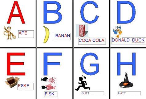 b a b y l o n f l o r a l a unique denver florist bokstavene kvamskole2