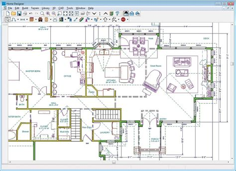 programas de layout en español 3d home design software para dise 241 o de casa y jardin en 3d