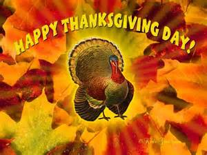 what day is thanksgiving 2016 55 latest happy thanksgiving day 2016 greeting pictures