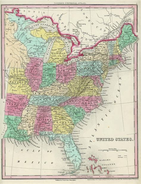 printable united states map new calendar template site search results for printable map of the states page 2