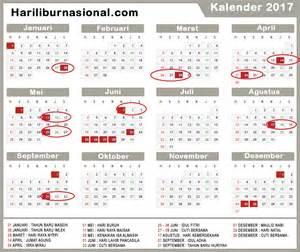 Kalender 2018 Lengkap Hari Libur Kalender 2015 Indonesia Lengkap Dengan Hari Libur Nasional