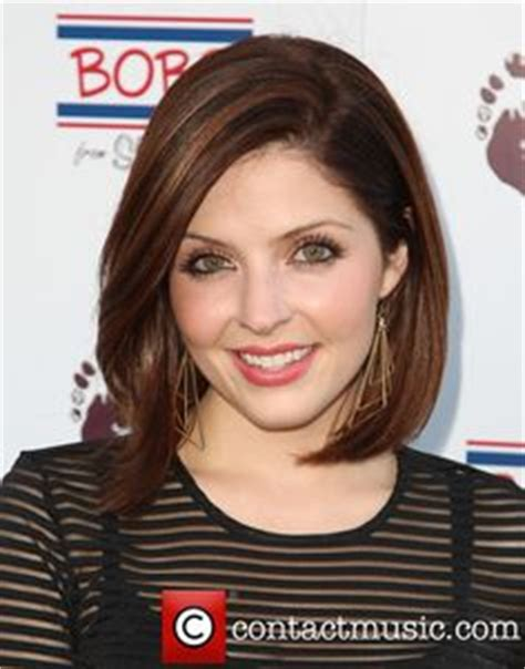 jen lilley natural hair color 1000 images about hairstyles on pinterest photos of
