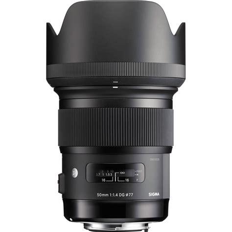 Sigma 50mm F1 4 sigma 50mm f1 4 dg hsm a mount lens info