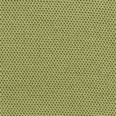 green upholstery fabric a602 light green soft durable woven velvet upholstery