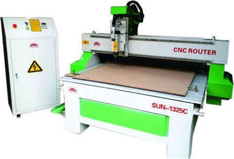 cnc router machine  rs  piece cnc wood router