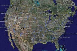 fema maps fema concentration cs locations and executive orders