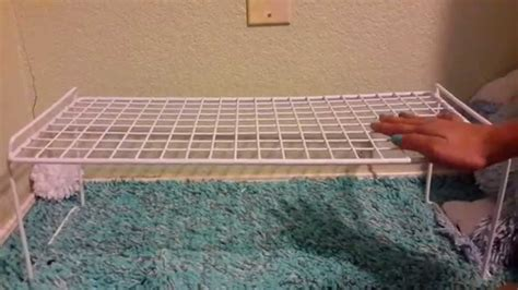 easy to make bunk beds how to make american doll bunk beds easy