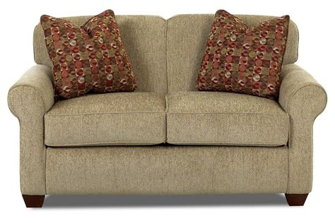 Craigslist Sleeper Sofa by 20 Top Craigslist Sleeper Sofas Sofa Ideas