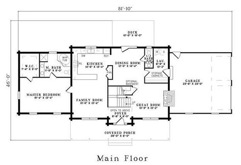 5 bedroom log home floor plans 301 moved permanently 5