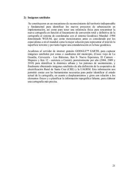 nuevis plazos presentacion informacion exogena en colombia ai gravable 2015 plan de ordenamiento urbano ambiental de la guardia 2011