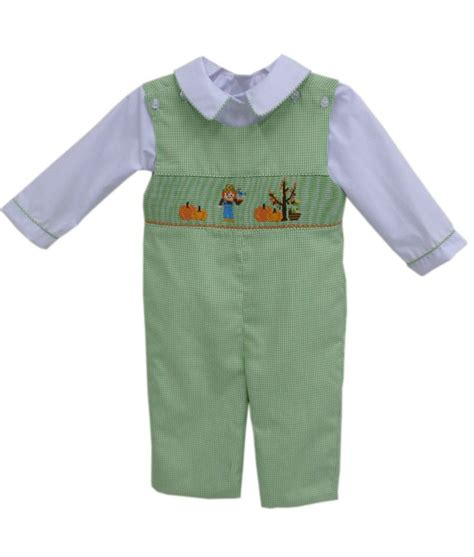 boys smocked 17 best images about smocked boys clothes on